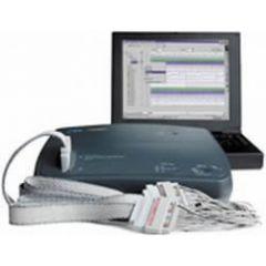 E9340A Agilent Logic Analyzer