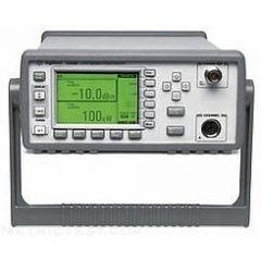 EPM-441A Agilent RF Power Meter