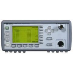 EPM-441B Agilent RF Power Meter