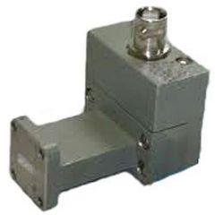 K422A Agilent Detector