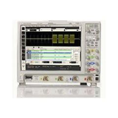MSO9254A Agilent Mixed Signal Oscilloscope