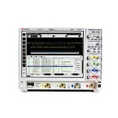 MSO9404A Agilent Mixed Signal Oscilloscope