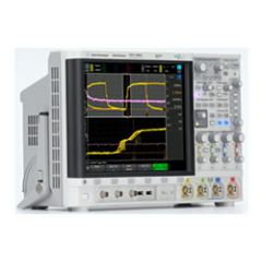 MSOX4154A Keysight Mixed Signal Oscilloscope