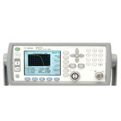 N1911A Agilent RF Power Meter