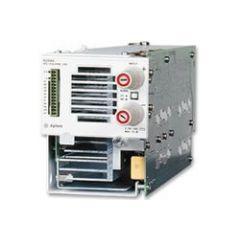 N3302A Agilent DC Electronic Load Module