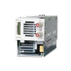 N3306A Agilent DC Electronic Load Module