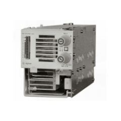 N3307A Agilent DC Electronic Load Module