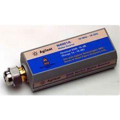 N4001A Agilent Noise Generator
