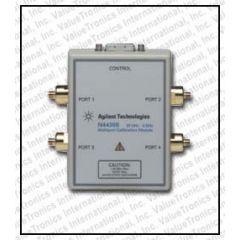 N4430B Agilent Calibration Kit