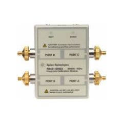 N4431A Agilent Calibration Kit