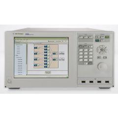 N5106A Agilent Generator