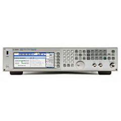 N5182A Agilent RF Generator