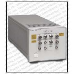 N5500A Agilent Analyzer