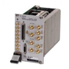 N6030A Agilent Arbitrary Waveform Generator