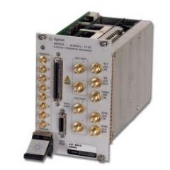 N6032A Agilent Arbitrary Waveform Generator