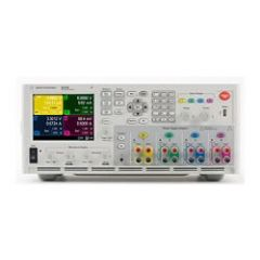 N6705B Agilent Keysight Power Analyzer