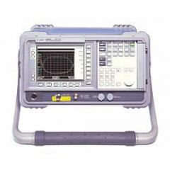 N8973A Agilent Analyzer
