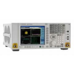 N9000A Agilent Analyzer