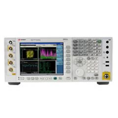 N9020A Agilent Analyzer
