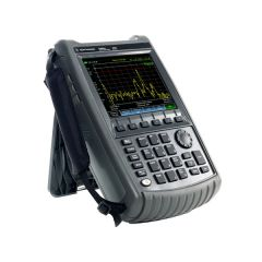 N9918A Agilent Cable and Antenna Analyzer