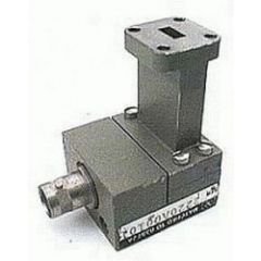 R422A Agilent Detector