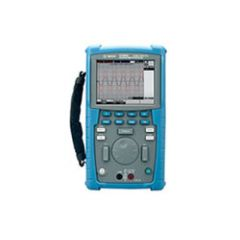 U1602A Agilent Digital Oscilloscope