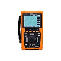 U1602B Agilent Digital Oscilloscope