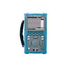 U1604A Agilent Digital Oscilloscope