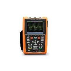 U1620A Agilent Digital Oscilloscope