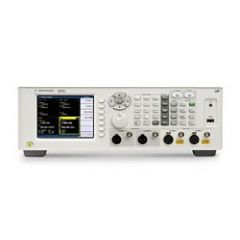 U8903A Agilent Audio Analyzer