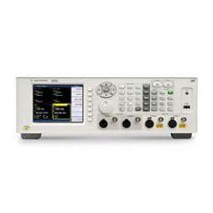 U8903A Agilent Audio Analyzer