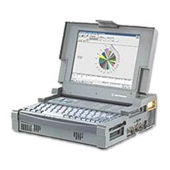 J2300A Agilent Keysight HP Protocol Analyzer