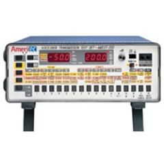 AM5XT-200 Ameritec Communication Analyzer
