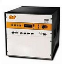 120S1G3 Amplifier Research RF Amplifier