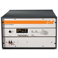250T8G18 Amplifier Research TWT Amplifier