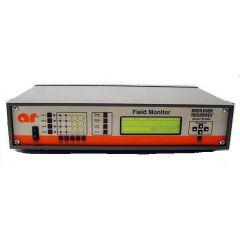 FM5004 Amplifier Research EMI Equipment