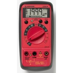 15XP-B Amprobe Multimeter