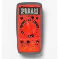35XP-A Amprobe Multimeter