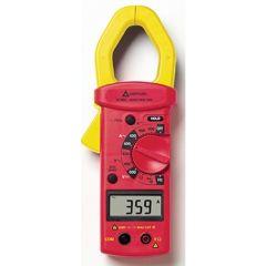 AC68C Amprobe Clamp Meter