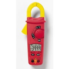 AC75B Amprobe Clamp Meter