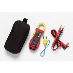 ACD-14 TRMS-PLUS Amprobe Clamp Meter