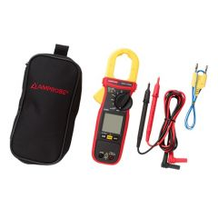 ACD-14-PRO Amprobe Clamp Meter