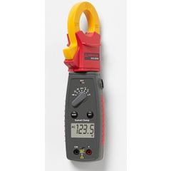ACD-20SW Amprobe Clamp Meter