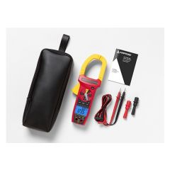 ACD-3300 IND Amprobe Clamp Meter