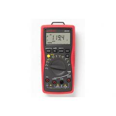 AM-560 Amprobe Multimeter