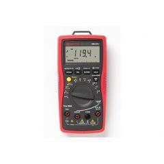 AM-570 Amprobe Multimeter