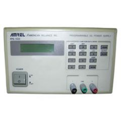 PPS-1322 Amrel DC Power Supply
