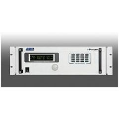 SPS10-600 Amrel DC Power Supply