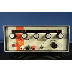 AN3100 Analogic Calibrator