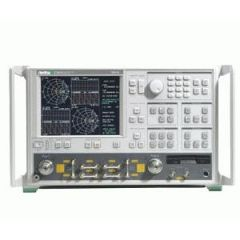 37247D Anritsu Network Analyzer